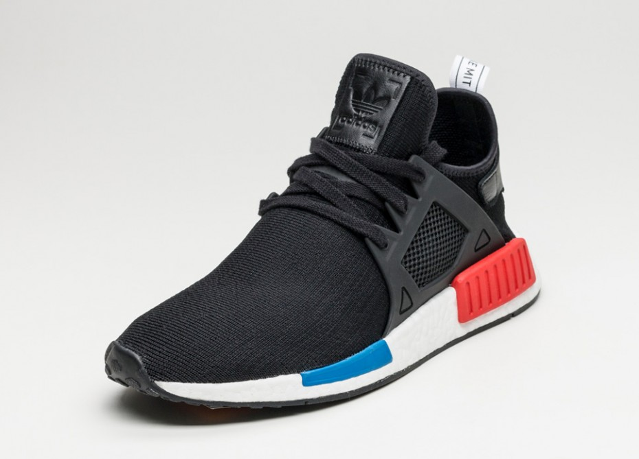 adidas-nmd-xr1-pk-release-20170520