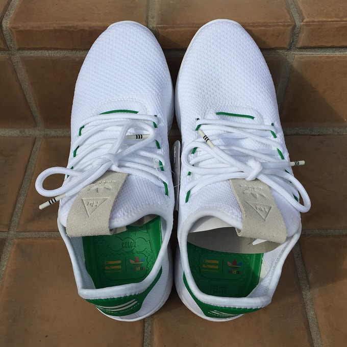 adidas-pharrell-pw-tennis-hu-white-green-review
