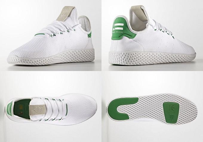 adidas-pharrell-pw-tennis-hu-ba7828-release-20170506