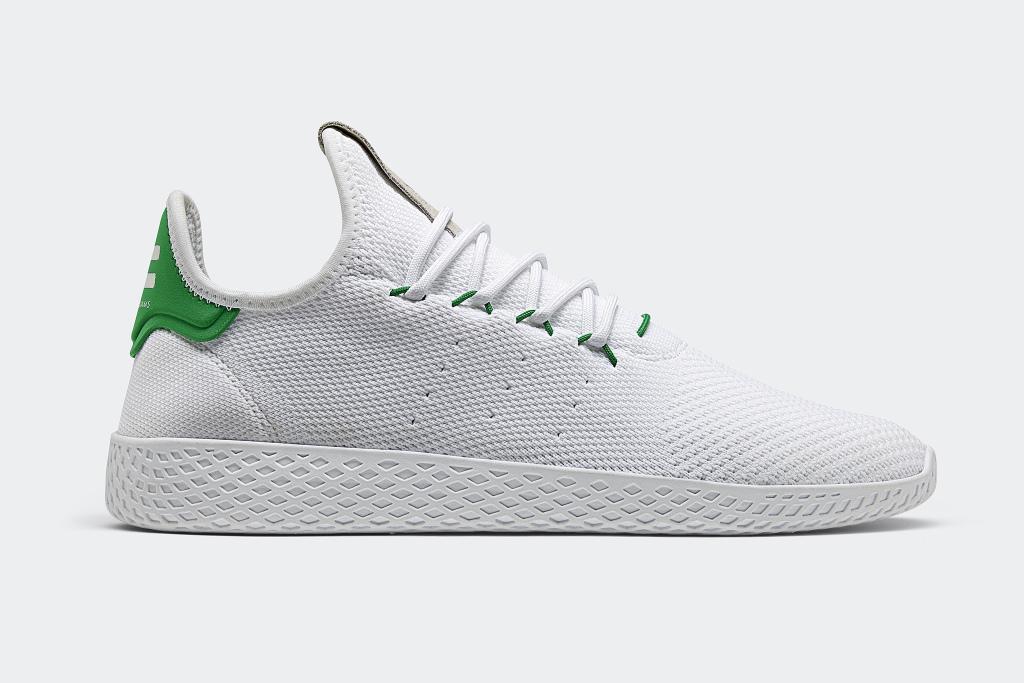 adidas-pharrell-tennis-hu-release-20170506