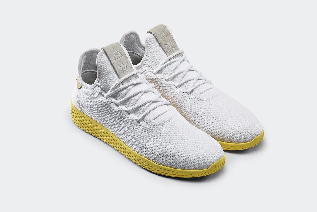 adidas-pharrell-pw-tennis-hu-release-20170506