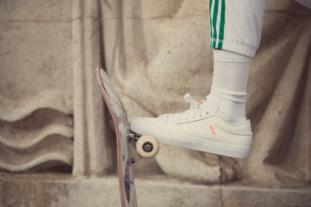 adidas-skateboarding-helas-2017-collection
