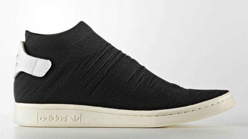 adidas-stan-smith-sock-primeknit-release-2017