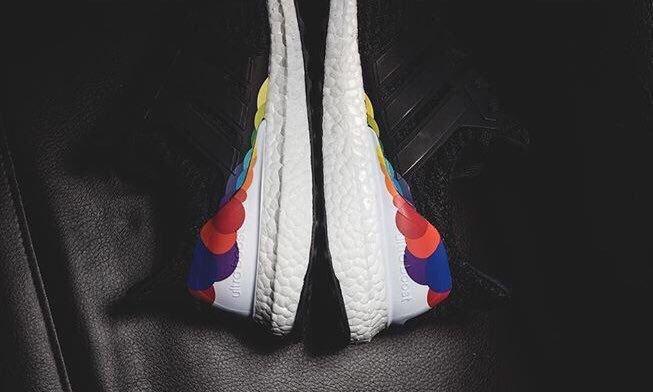 adidas-ultra-boost-lgbt-pride-release-20170601