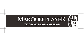 amazon-kicks-marquee-player