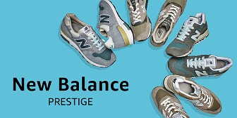 amazon-kicks-new-balance