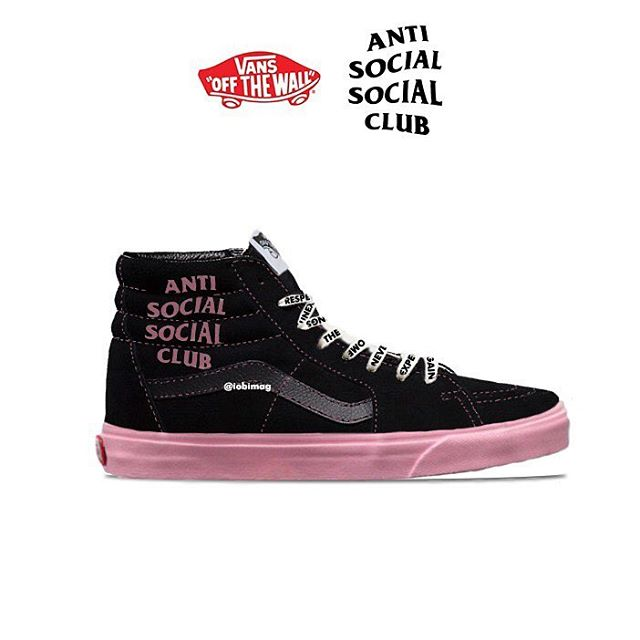 anti-social-social-club-dover-street-market-vans-2017-collaboration