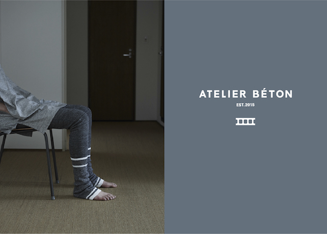 atelier-beton-2017ss-collection