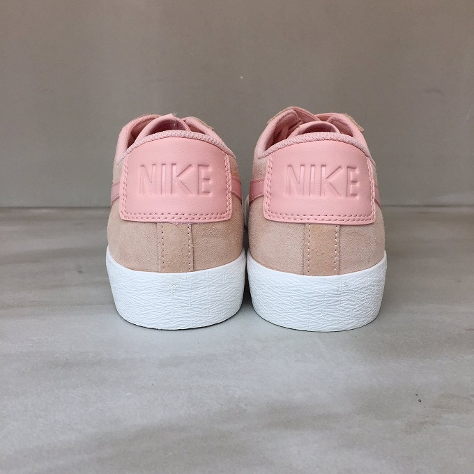 beauty-and-youth-united-arrows-nike-blazer-low-release-20170526
