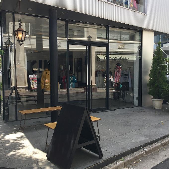 daikanyama-mensfashion-shop-map-batting-order-cestVingttrois