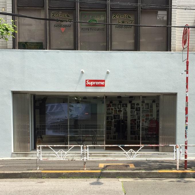 daikanyama-mensfashion-shop-map-batting-order-supreme