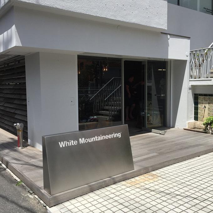 daikanyama-mensfashion-shop-map-batting-order-white-mountaineering