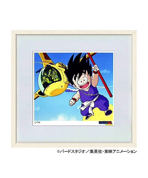 dragonball-dr-slump-arale-chan-store-at-isetan-open-20170502