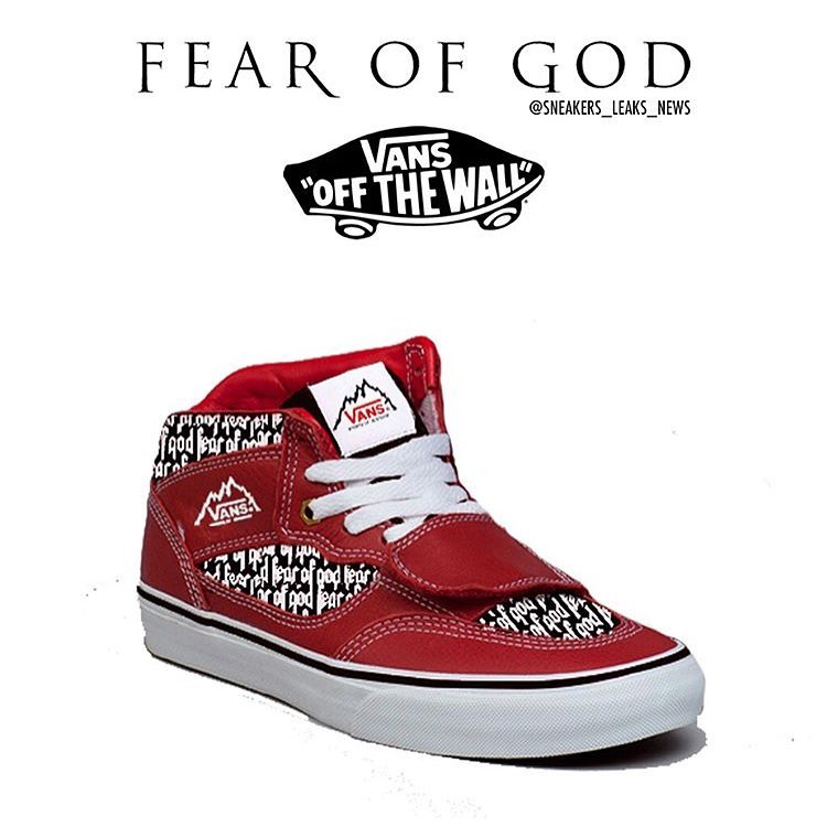 fear-of-god-vans-mountain-edition-release-2017