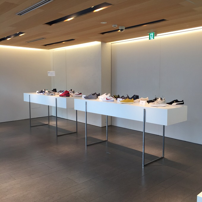 kicks-museum-curated-by-grind-at-daikanyama-t-site