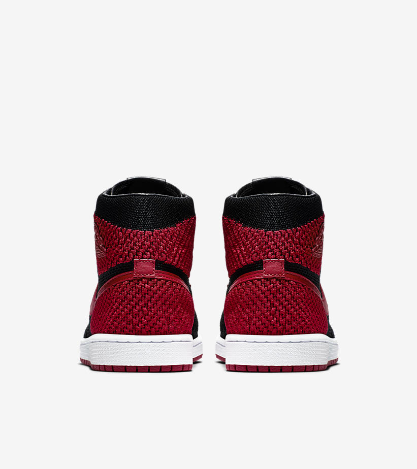 nike-air-jordan-1-retro-high-flyknit-bred-release-20170909