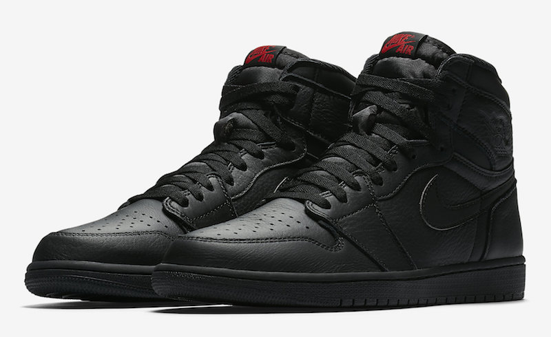 nike-air-jordan-1-retro-high-og-black-red-release-201706