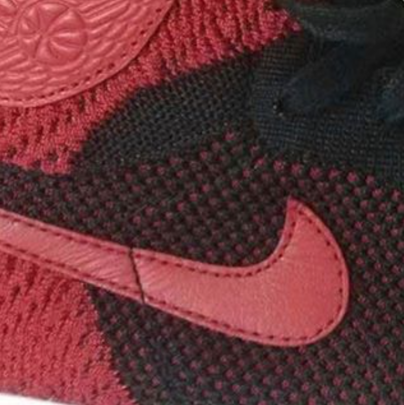 nike-air-jordan-1-retro-high-og-flyknit-bred-release