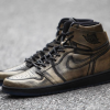 NIKE AIR JORDAN 1 WINGS METALLIC GOLDが5/17に海外発売予定【限定19,400足】