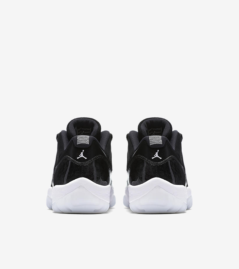 nike-air-jordan-11-low-barons-black-white-release-20170527