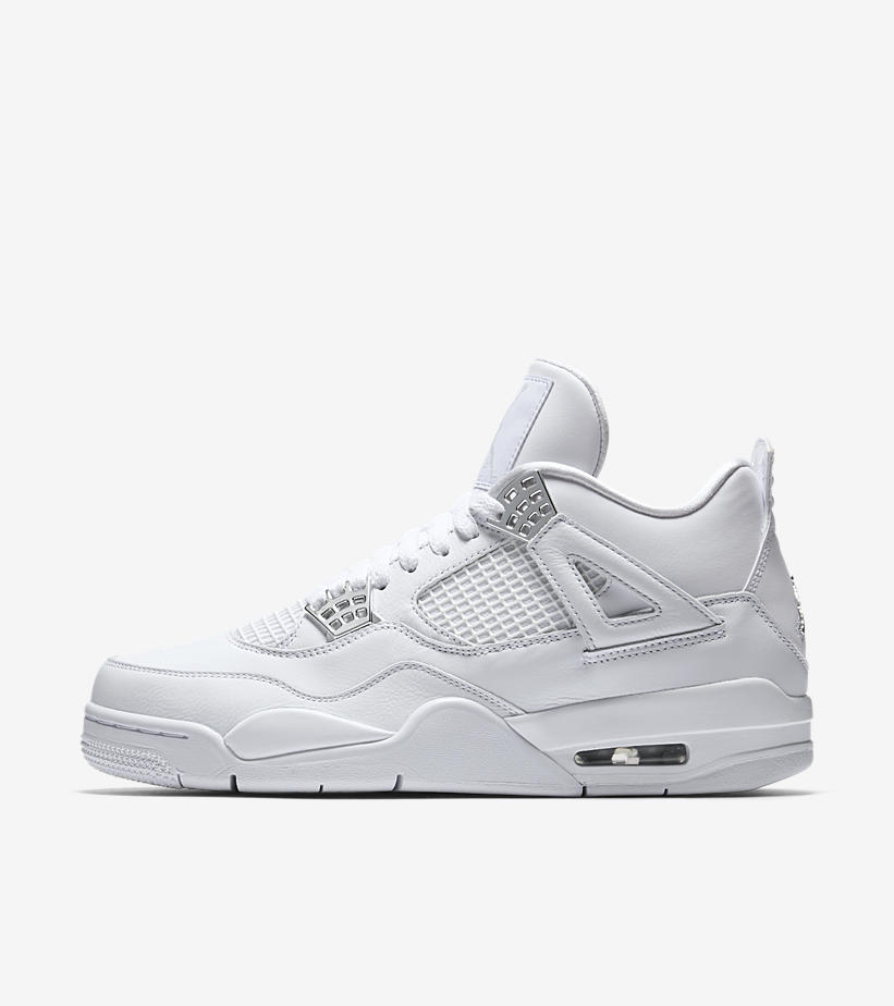 nike-air-jordan-4-retro-pure-money-release-20170513