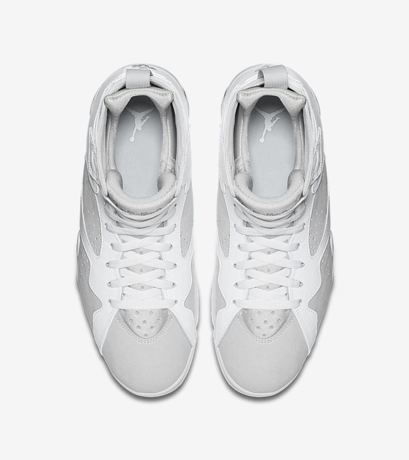 nike-air-jordan-7-retro-white-pure-platinum-release-20170603