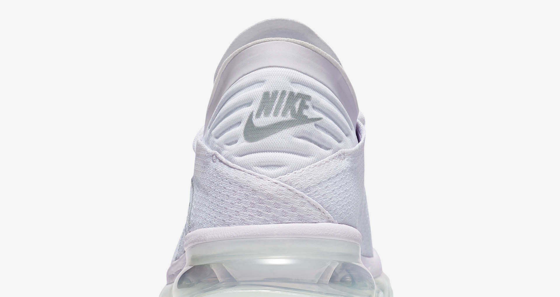 nike-air-max-flair-release-20170520