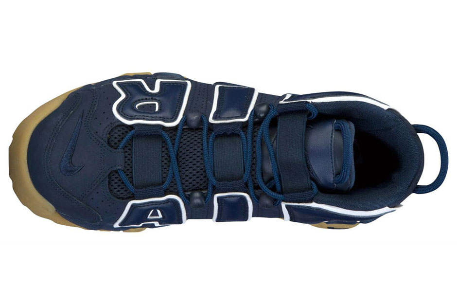 nike-air-more-uptempo-obsidian-gum-release-20170629
