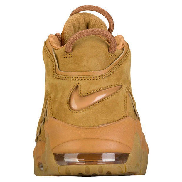 nike-air-uptempo-flax-release-201710