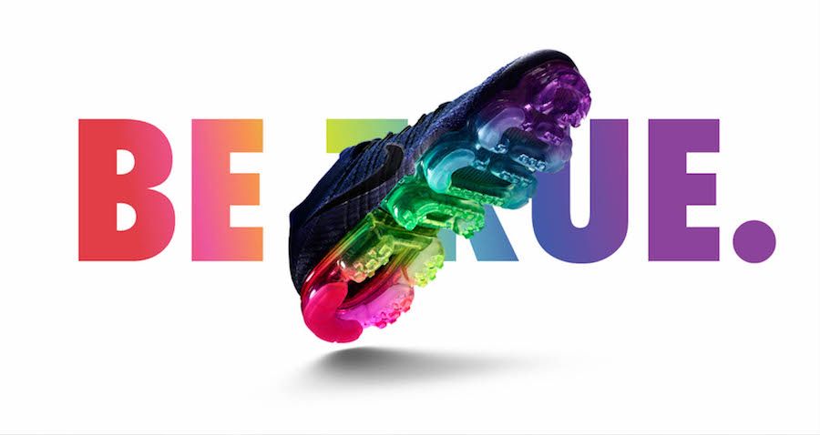 nike-air-vapormax-be-true-release-20170601