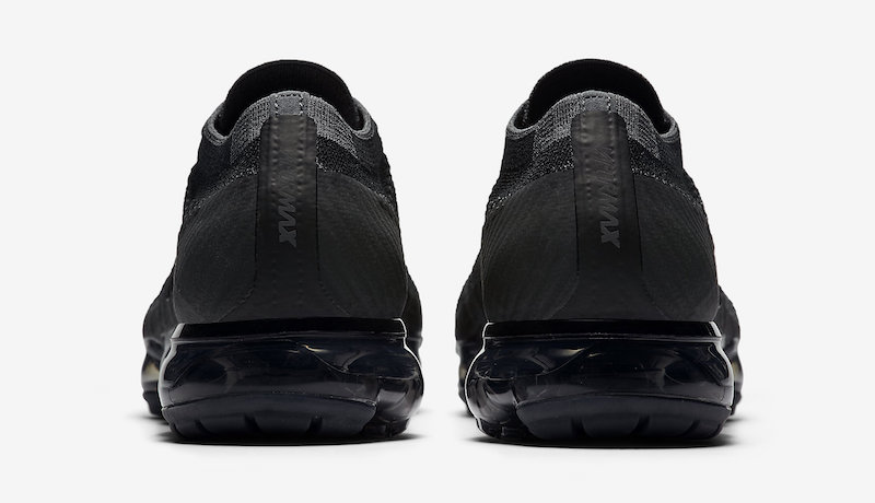 nike-air-vaporrmax-triple-black-release-20170629-review