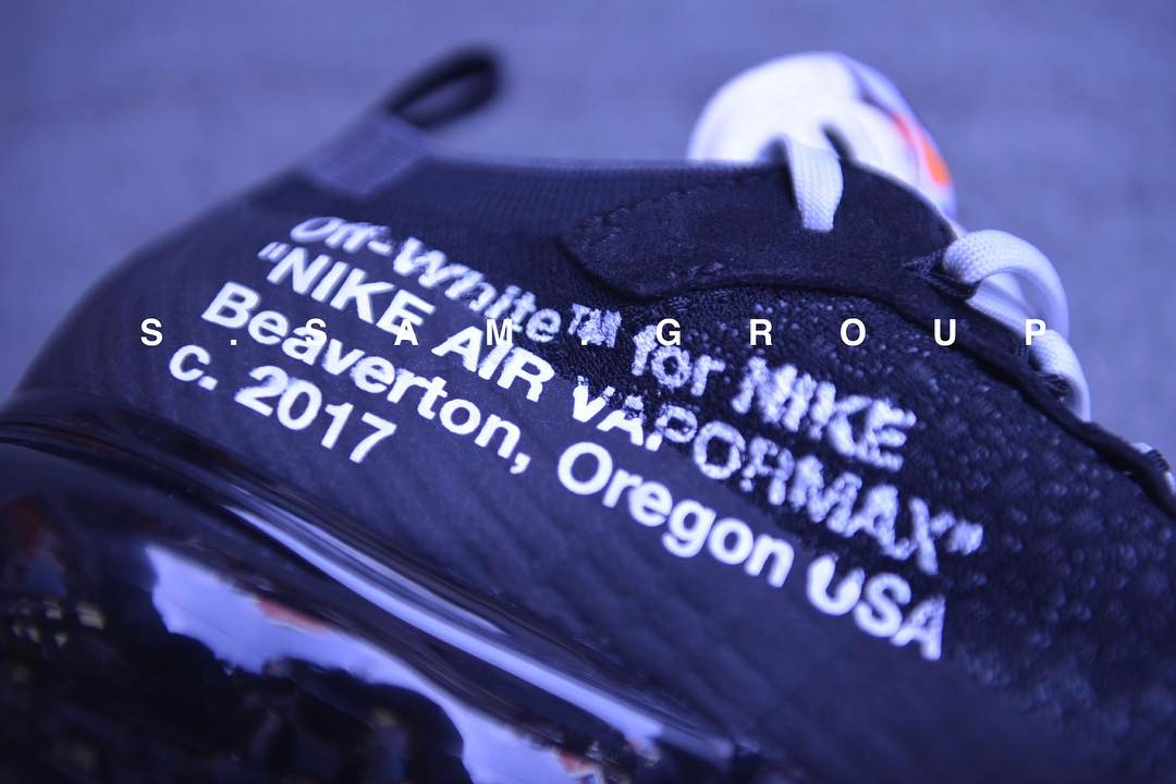 off-white-nike-air-vapormax-release-2017
