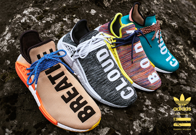 pharrell-williams-adidas-nmd-human-race-release-20171111