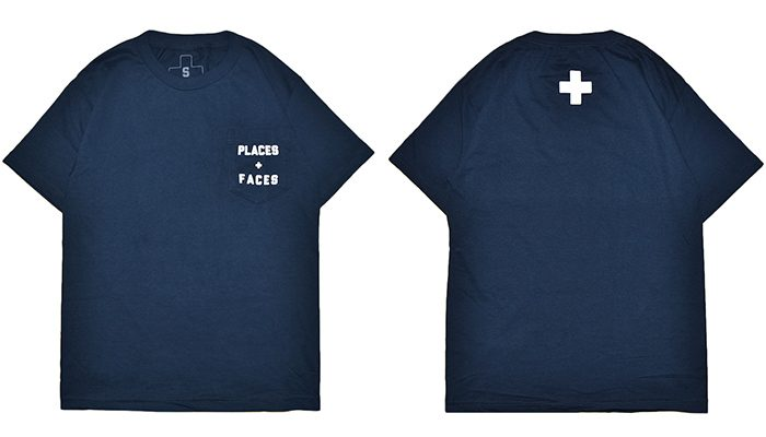 places-plus-faces-tokyo-pop-up-shop-open-20170519-at-nubian-harajuku