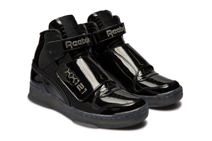reebok-alien-stomper-final-battle-pack-release-20170718