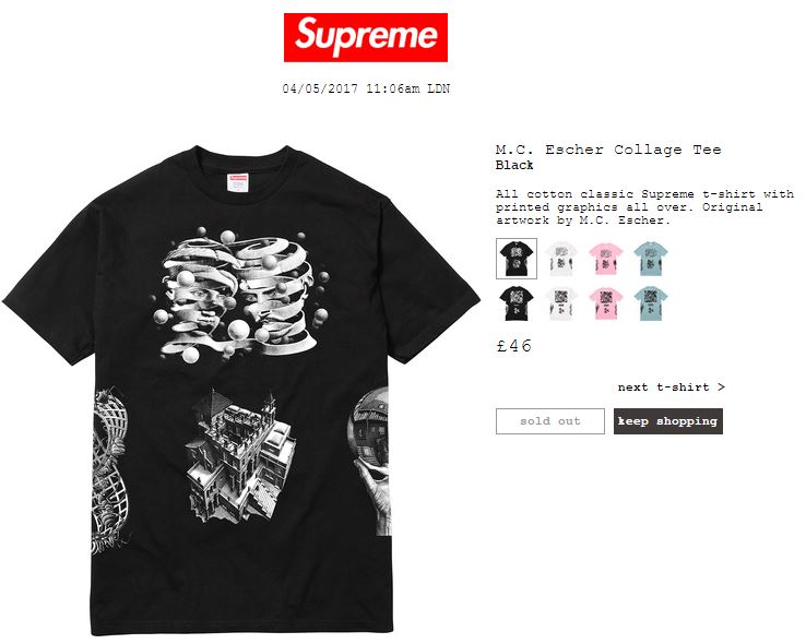 supreme-online-store-20170506-release-items