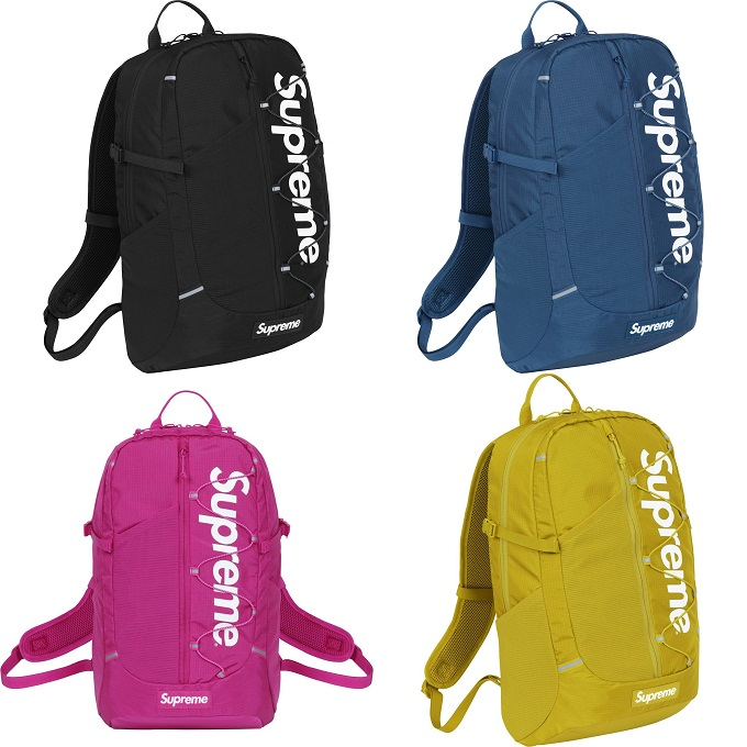 supreme-online-store-20170506-release-items-backpack-restock
