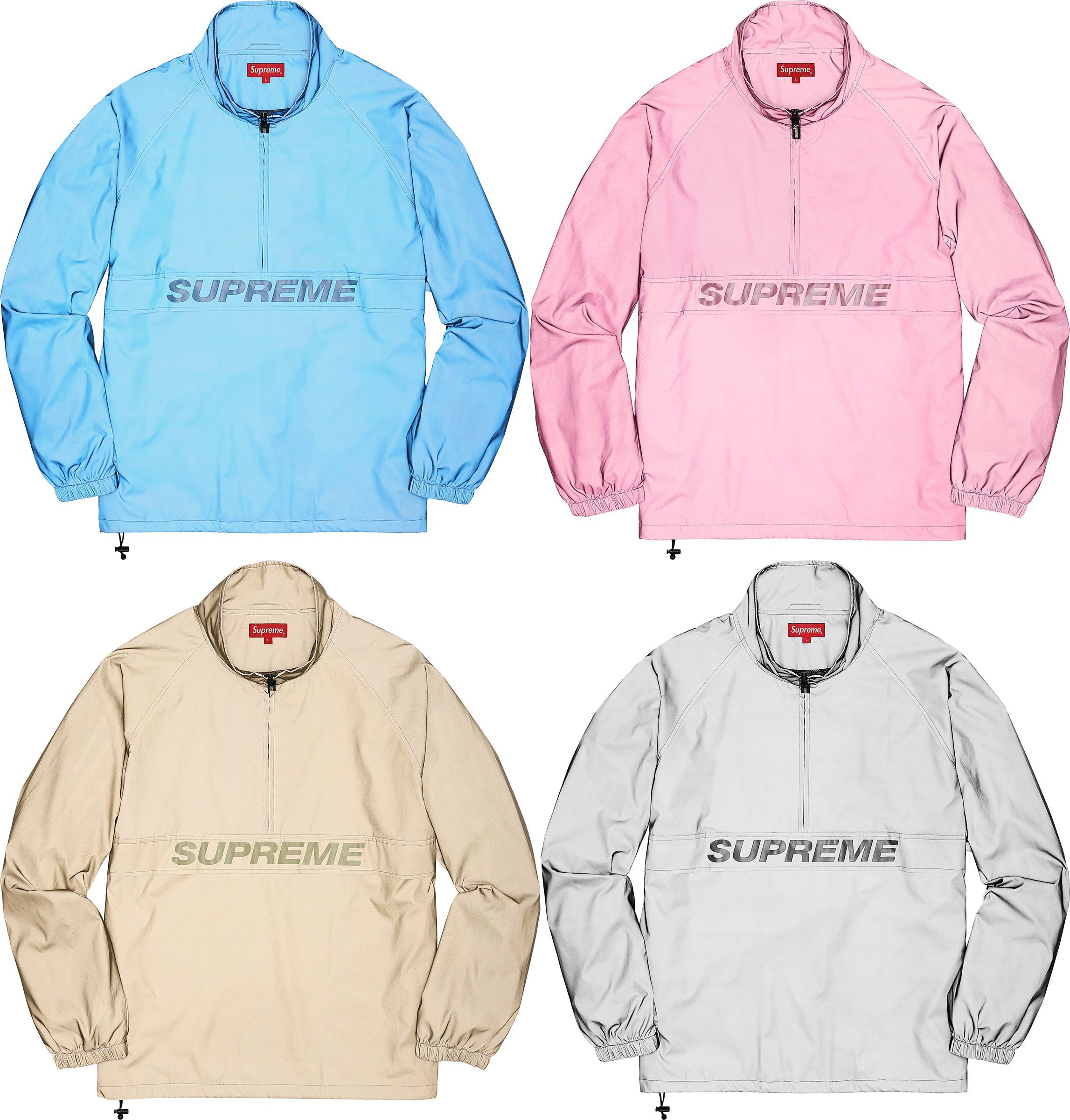 supreme-online-store-20170506-release-items-reflective-half-zip-pullover
