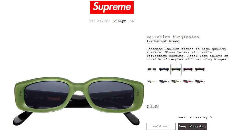 supreme-online-store-20170513-release-items