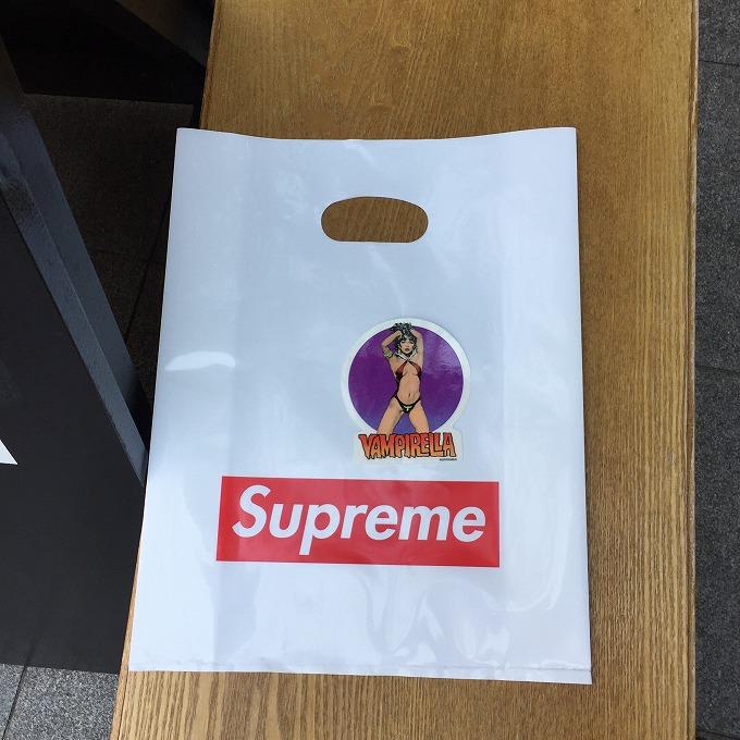 supreme-online-store-20170520-week13-release-items-60-daikanyama