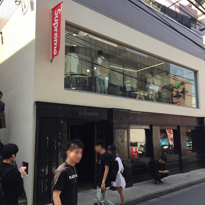 supreme-online-store-20170520-week13-release-items-harajuku