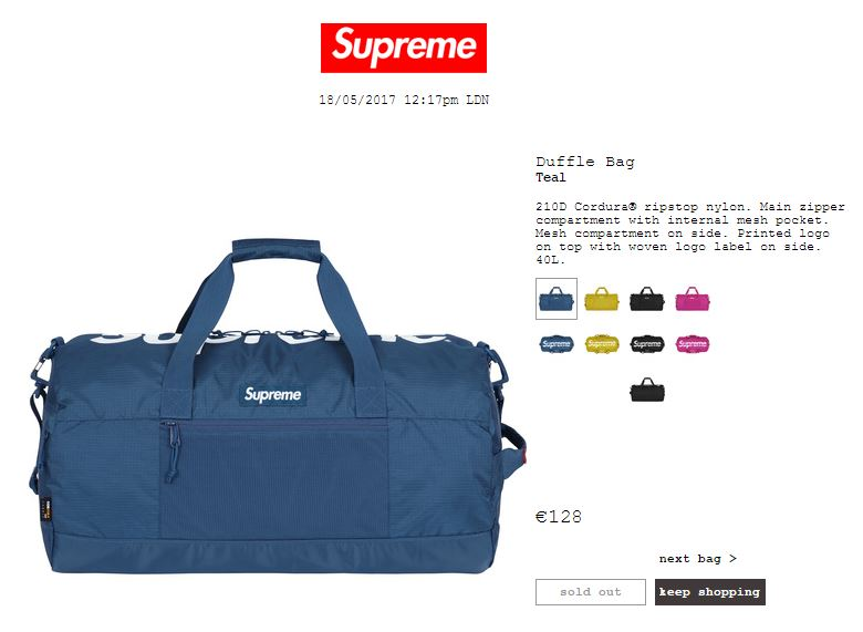 supreme-online-store-20170520-week13-release-items