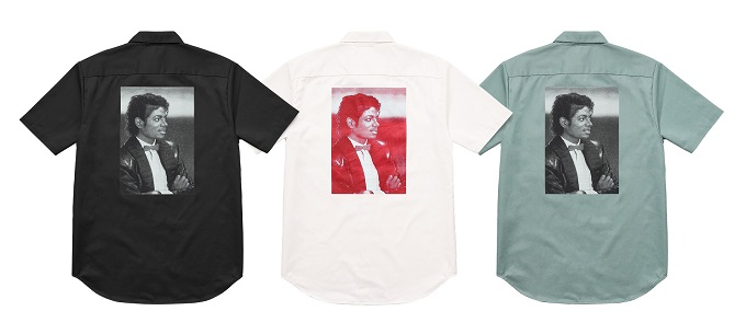 supreme-online-store-20170527-week14-release-items-michael-jackson