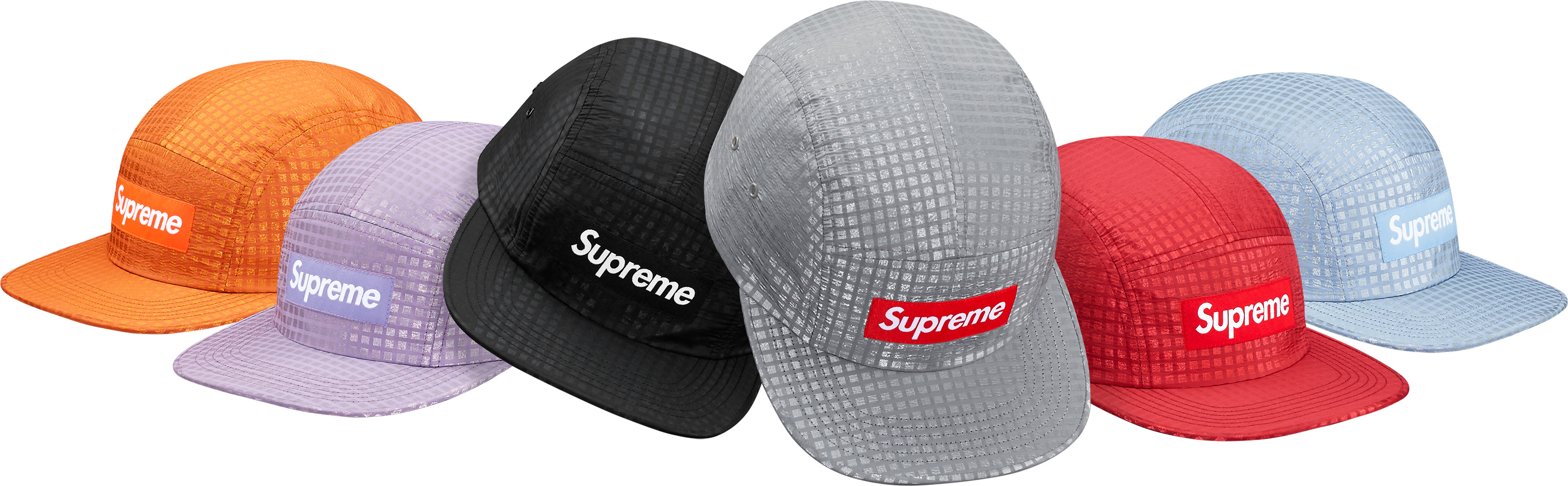supreme-online-store-201706-week-release-items