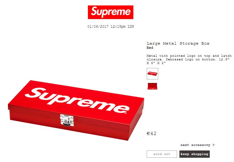 supreme-online-store-20170603-week15-release-items