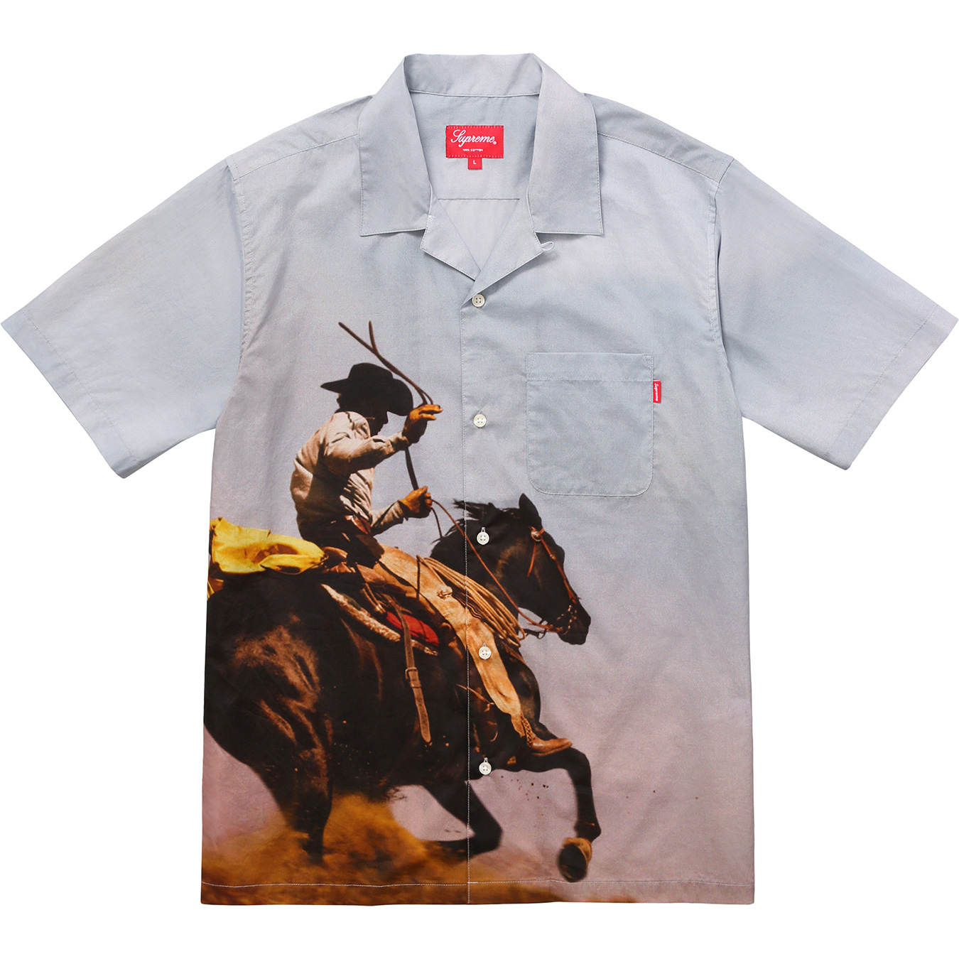 supreme-online-store-20170603-week15-release-items-cowboy