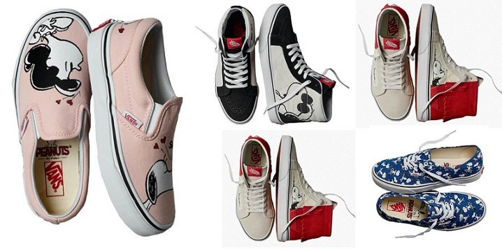 vans-peanuts-snoopy-collaboration-release-201706