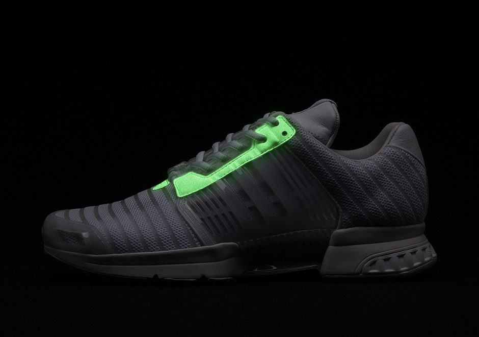 wish-sneakerboy-adidas-consortium-climacool-by3053-release-20170520