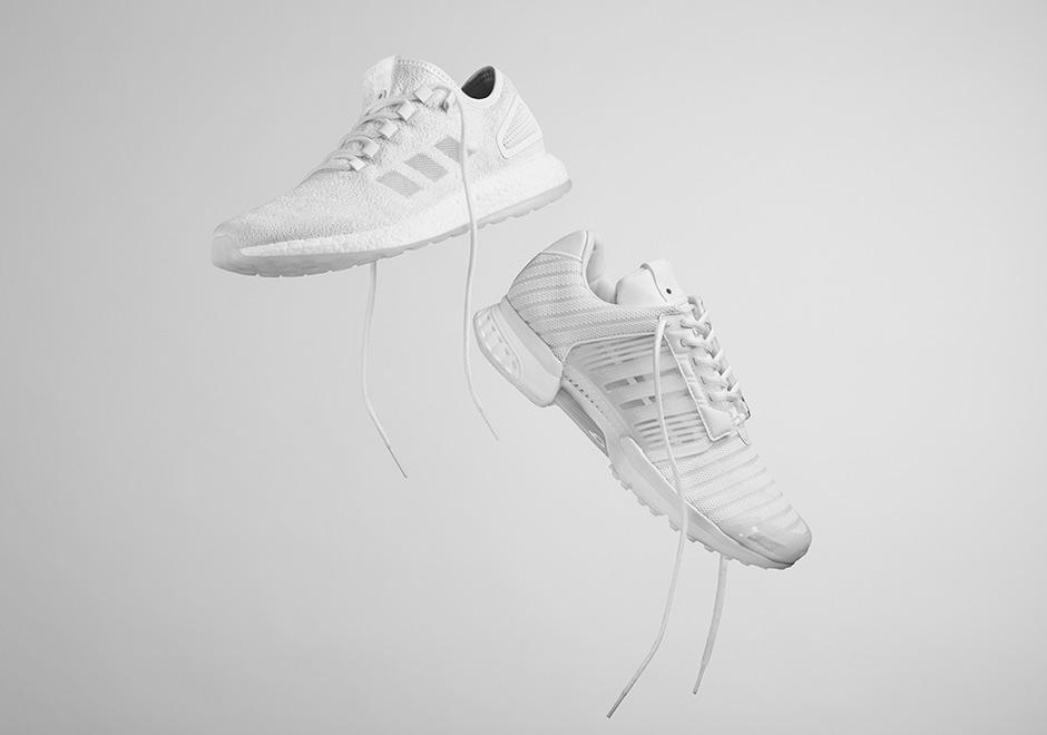 wish-sneakerboy-adidas-consortium-sneaker-exhange-release-20170520
