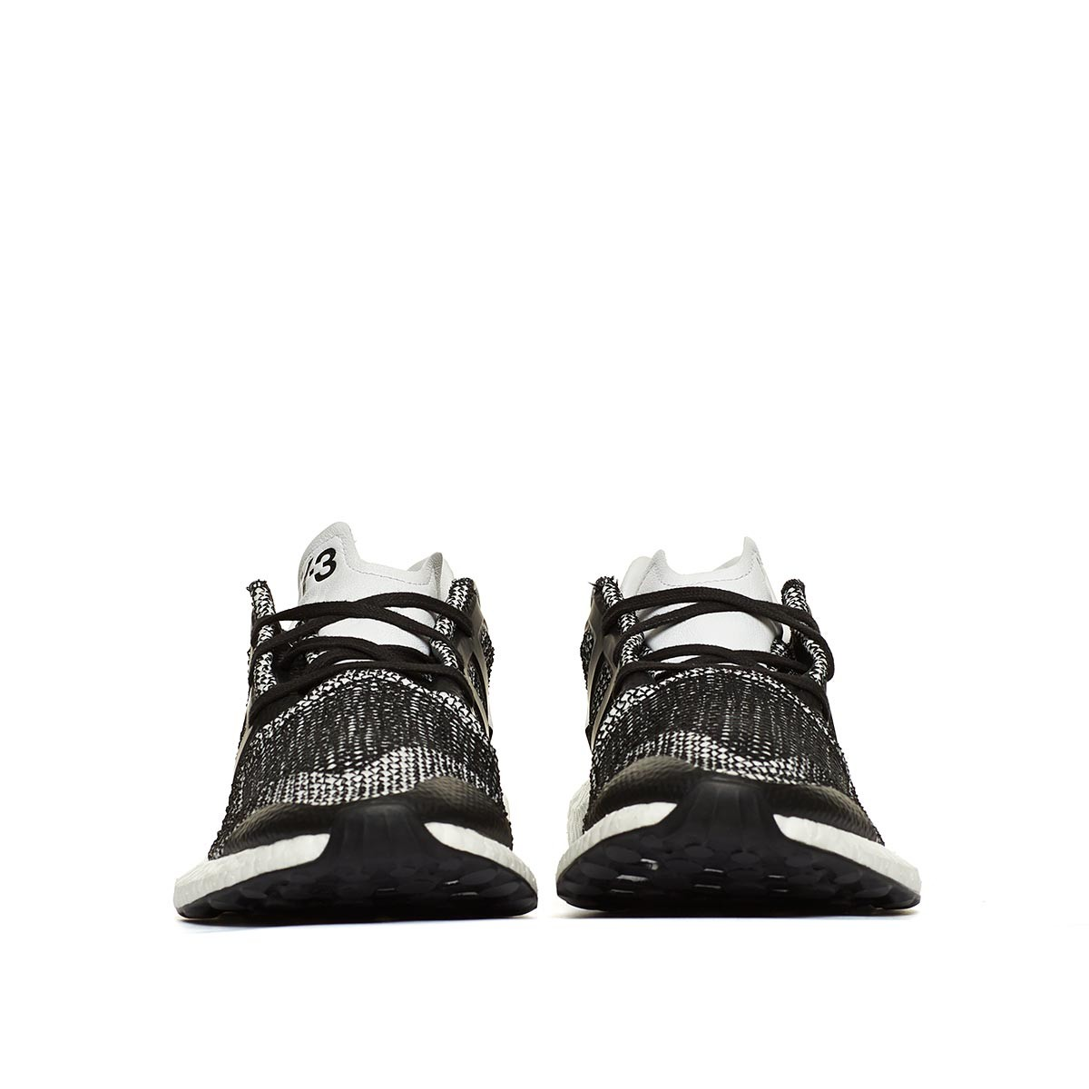 y3-pure-boost-zg-knit-grey-triple-black-release-2017aw